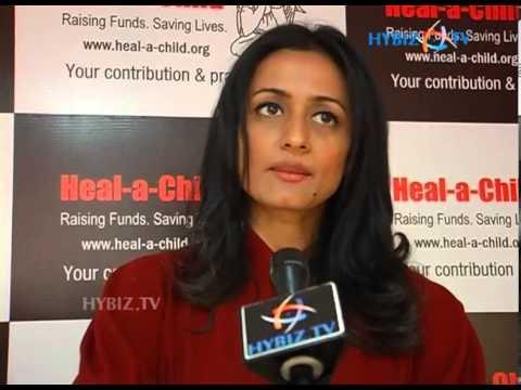 Namrata Shirodkar Actress