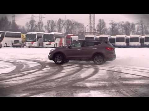 Autm nia Hyundai SantaF 2.2 CRDi 2013.02.02.