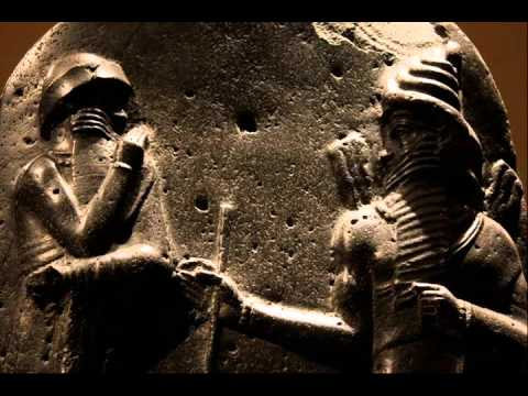 an introduction to the code of hammurabi from old babylon The code of hammurabi was one of the earliest and most complete written legal  codes, proclaimed by the babylonian king hammurabi, who reigned from 1792.