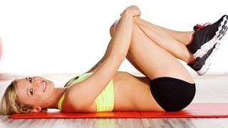 Упражнения чтобы убрать живот после родов(Упражнения чтобы убрать живот после родов являются отличными упражнениями после родов для похудения. ..., 2015-06-25T11:39:22.000Z)