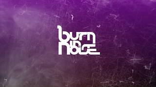Burn in Noise Vs Altruism Vs Outsiders - Consciousness