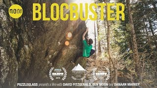 Blocbuster