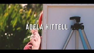 Adela Hittell (Documentary)