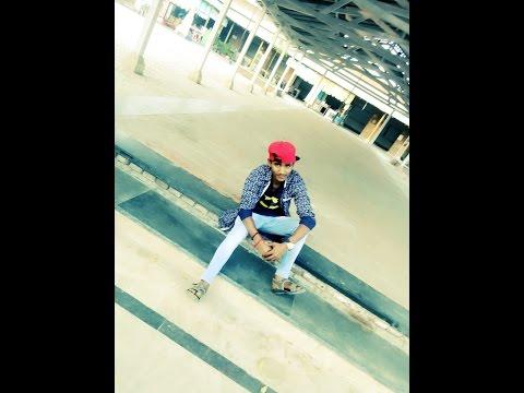 Dharmesh ABCD 2 Beats