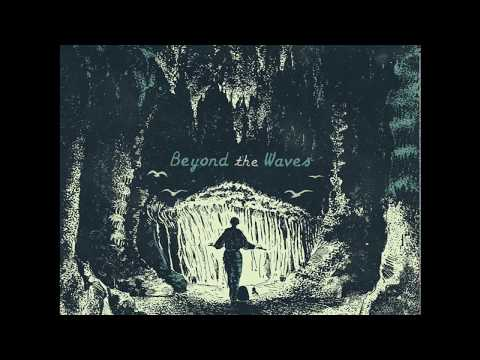 Beyond The Waves  Mystic Transmission Full EP