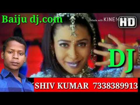 Anguri Badan Hindi DJ song Shiv Kumar