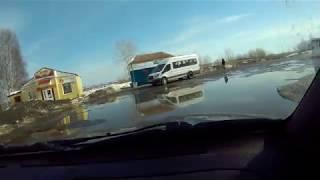 Новодвинск Северная Двина о. Ягодник дача под Архангельском