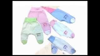 детские вещи для новорожденного от производителя Татошка(http://tatoshka.ua/ - – это розничный интернет магазин детской одежды ТМ