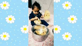 Try not to laugh with funny baby videos#cutebaby #babyplayingvideo #playingvideosofbaby #kidsvideos