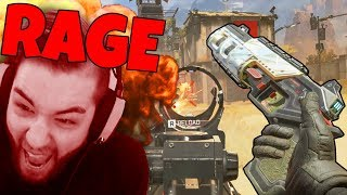 using-only-the-worst-gun-in-the-game-apex-legends