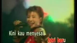 Download lagu Neneng Anjarwati - Tujuh Sumur