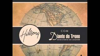 Eterno Amor (Ana Paula Valadão) Hillsong Global Project _ Diante do Trono - HGP