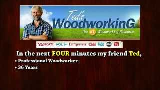 Woodworkers Projects