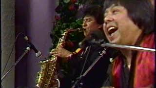 the pitcher saxophone the rhythm partners