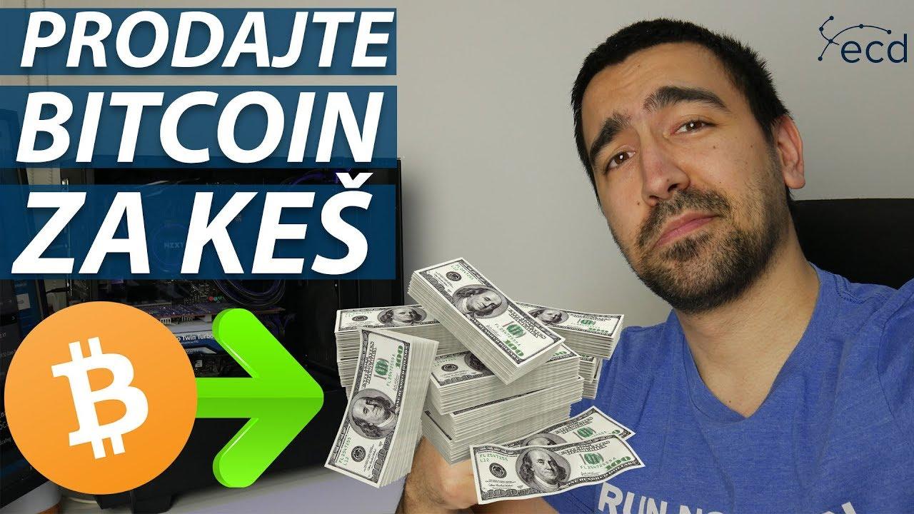 zaraditi bitcoin minig je zvjezdana kripto valuta koju vrijedi uložiti