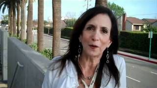 Aluminum Free Deodorant's Importance - Dr. Hillary Smith Thumbnail