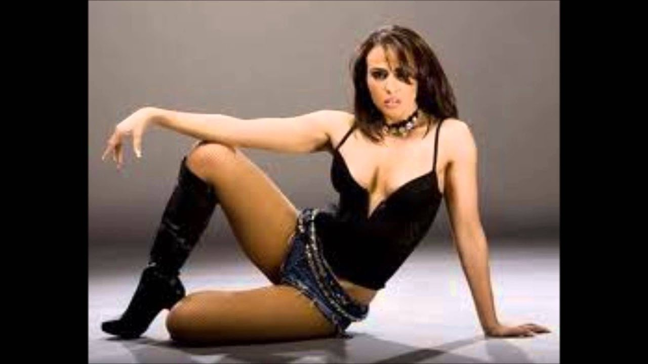 Wwe diva pornstar look alikes excellent idea