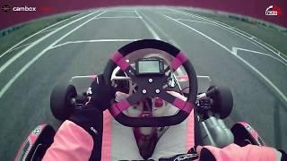 CamBox   KZ   Kartevents-racing   Ancenis   Plein Gaz Karting 44