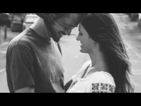 True love - Soja (Lyrics)