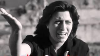 """Anna Magnani - """"Volete mettermi alla disperazione"""" (monologo dal film vulcano 1950)"""
