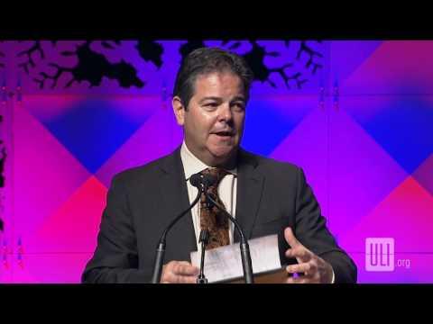Michael Moran of Control Risks