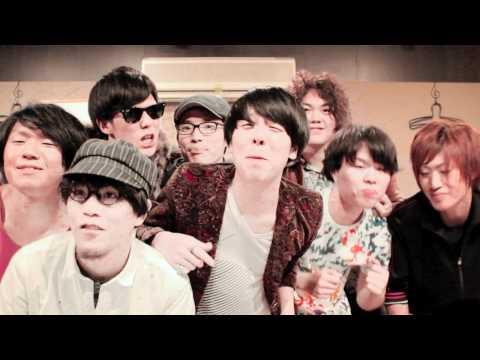 踊る!ディスコ室町 -『踊らないベイベ』MV