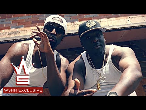 """Hot Boy Turk """"I Remember"""" Feat. Sy Ari Da Kid (WSHH Exclusive - Official Music Video)"""