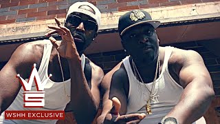 "Hot Boy Turk ""I Remember"" Feat. Sy Ari Da Kid (WSHH Exclusive - Official Music Video)"