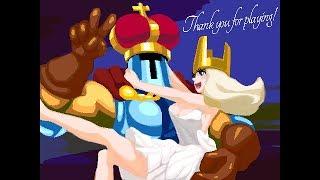 "[TAS] Jump King ""New Babe+"" 5:05.186"