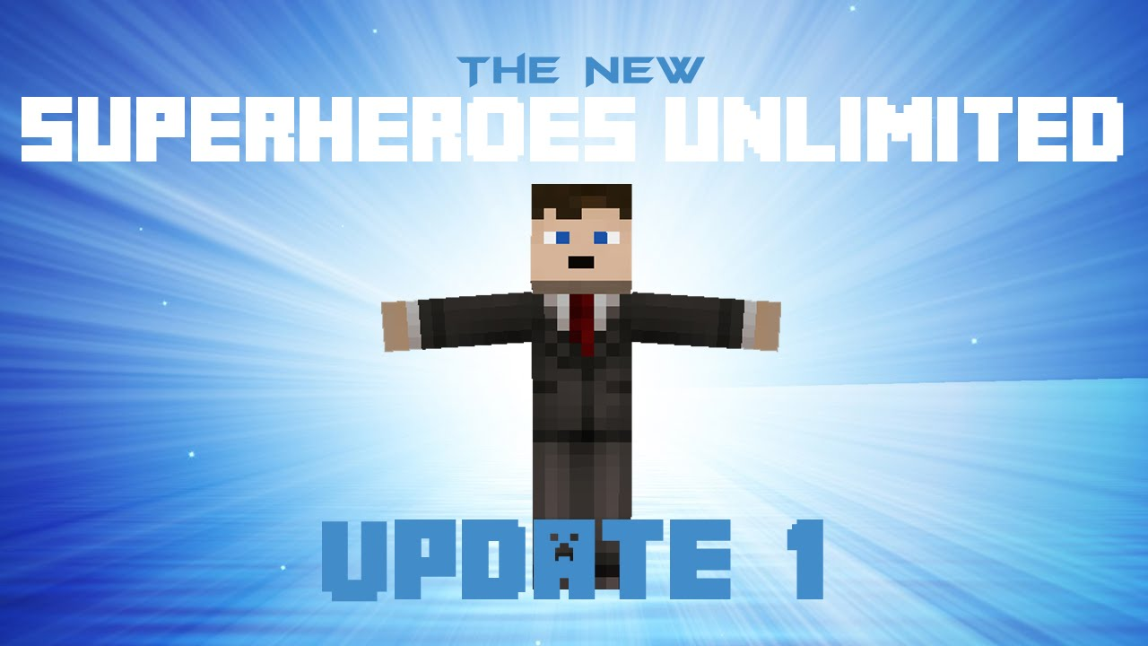 how to get unlimited health 1.7.10 minecraft