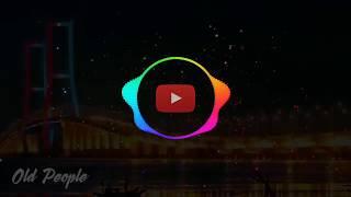 Dj Rindu Itu Berat Remix (jossss didenger)