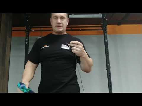 #подтягивания Подтягивания на полотенце, попробуй повтори#хват#бодибилдинг#тренер
