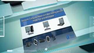 Shared Website Hosting Packages - Sarasota WebDesign - Alpha Computer and Web Services