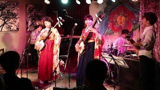 輝&輝 開華宣言 in TIAT SKY HALL Concert Selection」DVD発売記念ライ...