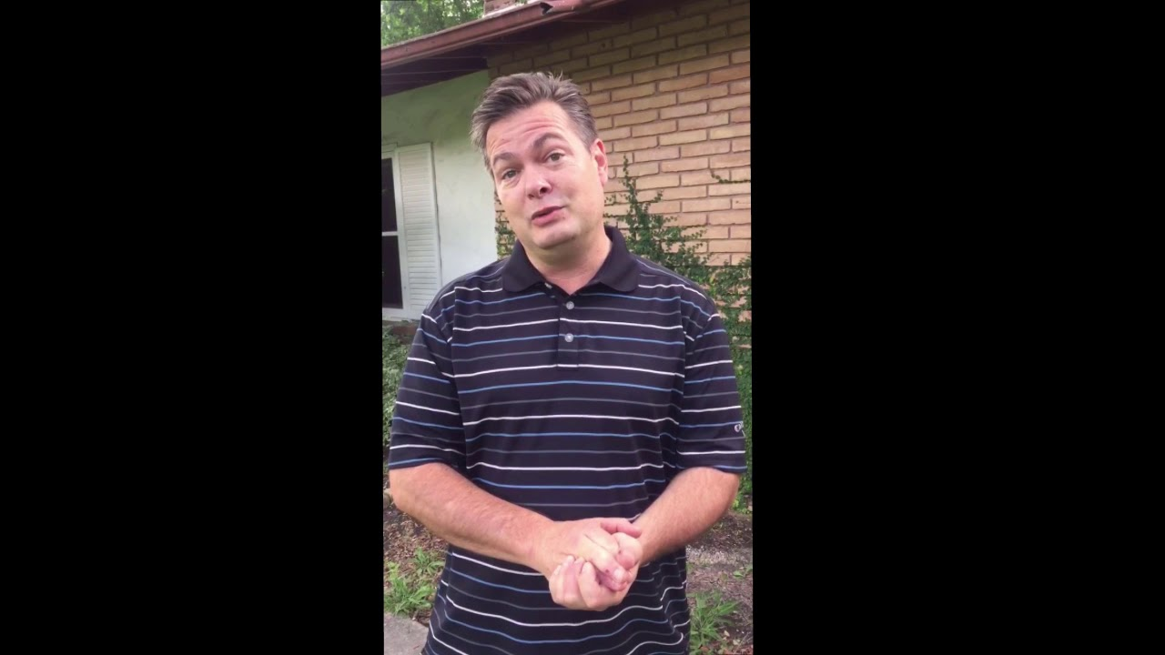 Mark M  Testimonial