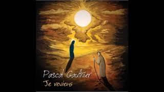 Video Pascal Gauthier - Alléluia - Messe Un Esprit Nouveau download MP3, 3GP, MP4, WEBM, AVI, FLV Juli 2018