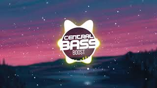 Baixar Tones & I - Dance Monkey (Paul Gannon Bootleg) [Bass Boosted]