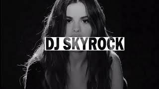 Selena Gomez - Lose You To Love Me  ( DJ Skyrock Remix)