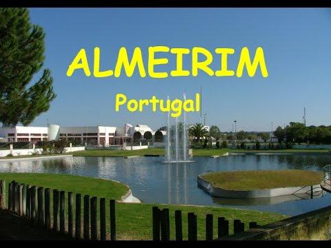 """397 """"ALMEIRIM""""-Música-ORIGINAL-António Teixeira-Cabeceiras de Basto-Coletânea-poesia-imagens"""