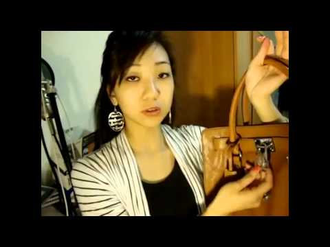 Michael Kors Handbags Online Sale, Buy Cheap Michael Kors Outlet Free Shipping