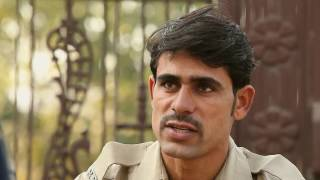 POLICEWALA || MOVIE || Directed by AARUN NAGAR || KIRTI MOTION PICTURES ||
