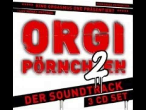 Orgi PöRnchen 3