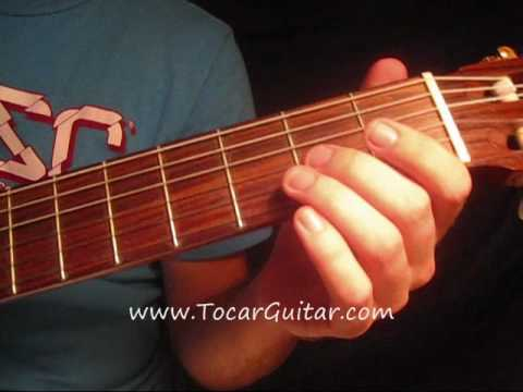 Tom Petty - Learning To Fly Guitar Lesson Chords - YouTube