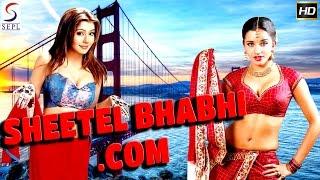 Sheetal Bhabhi.Com - Dubbed Hindi Movies 2017 Full Movie HD - Jatin Grewal, Heena Rehman - EROS