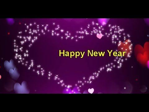 advance happy new year wishes 2018 happy new year anomated greetings ecards whatsapp message 2