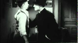 Boys Town 1938 Official Trailer (Nominated Oscar / Best Picture)