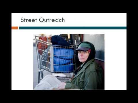 Webinar: Veteran Employment Outreach