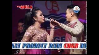 SEMINGGU DI MALAYSIA - Andy KDI feat. Anisa Rahma ADELLA