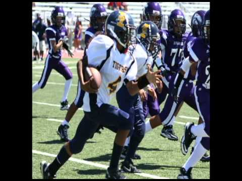 Inderkum 2011Jr Tigers