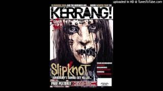 R. Stevie Moore ~ (I Read) Kerrang! (2013)